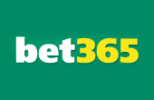 Sign up at bet365 and get a 100% bonus up to ?50!