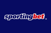 Sign up with Sportingbet and get a free bet of up to ?50!
