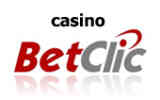 Sunday All Stars at Betclic Casino!
