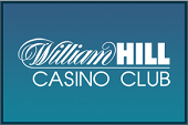 Sign up at William Hill Casino and get up to 200? bonus to start!