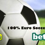 bet365-football-promotion-page-20150905