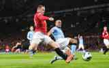 Champions League, Manchester derby and more with bet365!