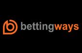 BettingWays Casino