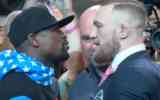 Tips and bets offer of bet365 on McGregor - Mayweather
